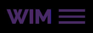 WIM Tracking Logo