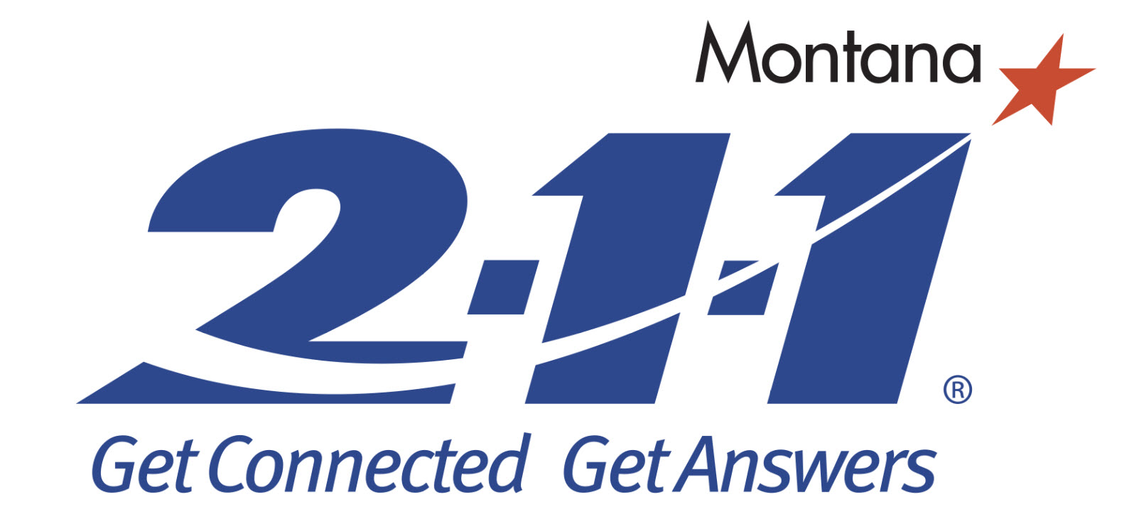 Montana 211